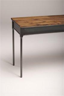 Todvon Tod Von Mertens Furniture Design And Production